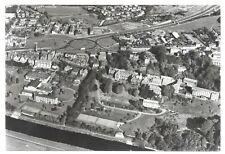 Postcard GB UK Durham University College of St Hild & St Bede aerial view