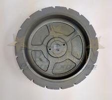 Genie 105454 Non-Marking Tire NEW w/ 6 mo Warranty. MATCHES OEM SPECS.