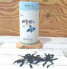 YOUNOO JEDA Korean Handmade Organic Hydrangea Tea Dew Tea from MT.Jiri - 25g