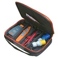 Socket and See FFCB1140 UK Dual Voltage Fuse Finder Kit **NEW**