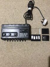 Simmons Clap Trap Digital Hand Clap Drum Machine 80's Vintage