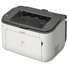 Canon imageCLASS LBP6230dw Wireless Laser Printer 9143B008