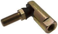 LH Track Rod Steering Joint Fits WESTWOOD 6515 MTD 923-0351 HUSQVARNA 109851X