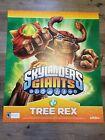 """SKYLANDERS GIANTS POSTER - 36.5"""" x 31"""" - Video Game, Tree Rex"""