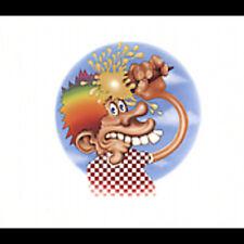 Grateful Dead, The Grateful Dead - Europe 72 [New CD] Bonus Tracks, Rmst