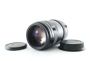 Canon EF 135mm f/2.8 Soft focus AF Prime Lens from Japan by FedEX 769335
