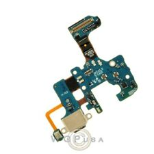 Flex Cable Charge Port for Samsung N950A Galaxy Note 8 Replacement Part