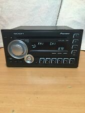 2011-15 Toyota Scion SC AM/FM/CD MP3 Aux PLAYER RADIO T1815