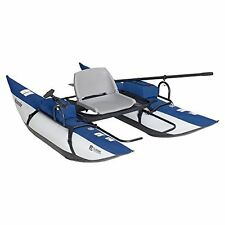 Classic Accessories Roanoke Pontoon 8Ft Blueberry - 1 Size - 1 Cs BOAT NEW