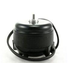"""Mars Condenser Fan Motor 25 Watt 230 Volt 1500 RPM CW 3.9"""" Dia ESP-L25EM2"""