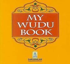 Islam Paperback Religion & Beliefs Books in English