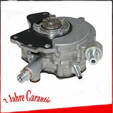 Neu Vakuumpumpe Kraftstoffpumpe Für VW Touareg Multivan Transporter T5 2,5 TDI