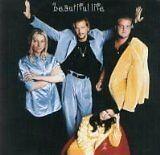 ACE OF BASE - Beautiful life - CD Album