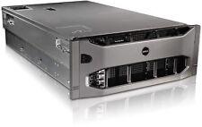 Dell R910 32 Core Server , 4x Eight Core Xeon X7560, 128GB RAM , 2 X 146gb SAS