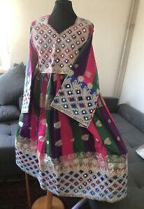 Indische Abendkleider Gunstig Kaufen Ebay