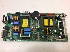SCHEDA ALIMENTAZIONE 6871TPT294B LG RZ-26LZ55 POWER BOARD SUPPLY FUNZIONANTE