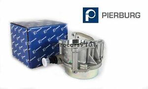 New! Audi A3 Pierburg Power Brake Booster Vacuum Pump 7.01341.03.0 06H145100AK