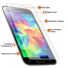 Films protecteurs d'écran Samsung Galaxy A3 anti-rayures pour téléphone mobile et assistant personnel (PDA) Samsung