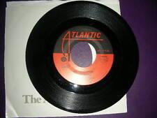 "Pop 45 Julian Lennon ""Valotte / Well I Don't Know"" Atlantic NM"
