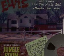 Elvis Presley 2 CD's 3764 Elvis Presley Blvd. Memphis / Graceland - Digipack