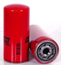 Hydraulikfilter Thor Holz Spalter 340HVP Papier 25 µ Öl Filter