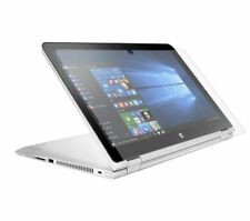 """Set Of 2 Screen Protector For HP Pavilion X360 2 In 1 15.6"""" Touch Screen Laptop"""
