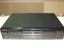 KENWOOD CD-Player DP – 1060