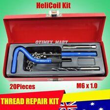 Unbranded Motorcycle Onboard Tool Bags & Repair Kits