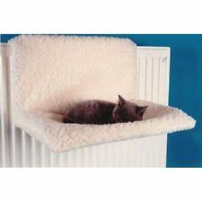 2 X Radiator Cat Bed