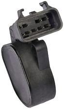 Accelerator Pedal Sensor Dorman 699-102 fits GMC/Chevrolet 2005-00
