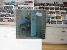 EL ULTIMO DE LA FILA CD SINGLE SPANISH COSAS QUE PASAN 1994 PROMO