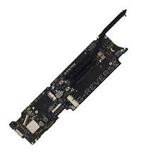 MacBook Air 11 A1465 2013 MD711LL/A 1.3GHz i5-4250U 4GB Logic Board 661-7469