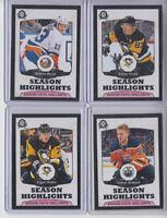 18/19 OPC New York Islanders Mathew Barzal SH Black card #556 Ltd #/100