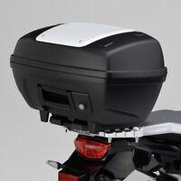 Suzuki V-Strom 1000 Top Case Complete Set Model 2014 - 2016
