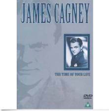 The Time of Your Life DVD (2001) James Cagney