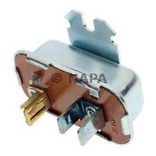 Instrument Cluster Voltage Regulator NAPA/ECHLIN PARTS-ECH fits 1971 Ford Bronco