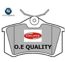 Accesorios de enganches de remolque para coches VW