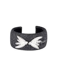 Lalique Hirondelles Bracelet