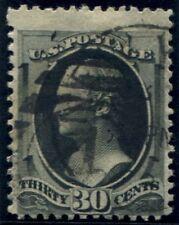 Lot N°6316 Etats-Unis N°48 Oblitéré Qualité TB