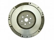 Clutch Flywheel fits 2001-2004 Mazda Tribute  RHINO PAC
