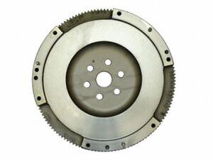 Clutch Flywheel-Premium Rhinopac 167762