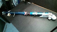 Blue Line Usa Bazooka Drywall Tape And Mud