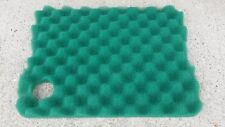 Filter Foam Pad Suitable For Hozelock Ecocel Pond Filter