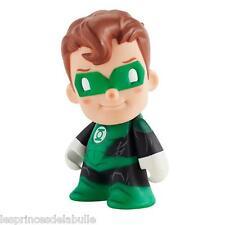 "DC Universe X Kidrobot Series - Green Lantern - 3"" / 8cm Figurine / Figure"