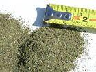 Catnip Very Fine Cut (3g thru 1 LB) Green Dried Fresh Cat toys Potent  MO3