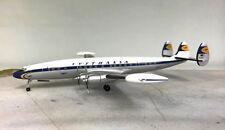 Hogan Wing 1:200 Lockheed L1049 LUFTHANSA D-ALID Ref: HOLH16 die-cast model