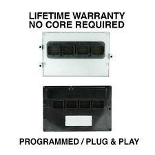 Engine Computer Programmed Plug&Play 2007 Dodge Durango 05094758AJ 4.7L AT PCM