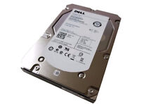 "Genuine For Dell F617N 15K.7 300GB 15K 3.5"" ST3300657SS SAS Hard Drive"