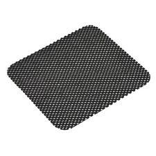Non Slip Car Van Dashboard Mat, Anti Slide Interior Pad, Object Holder 22 x 20cm
