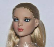 """Perfect Morning Cami Basic Blonde *NRFB* 16"""" doll Tonner BW 2012 Rooted hair"""